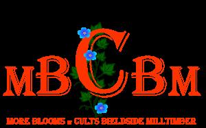 MBCBM1