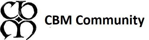 CBM Community